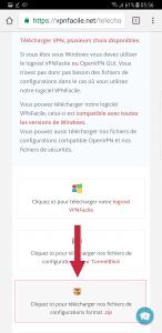 Télécharger VPN