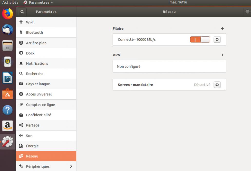 How to install VPN Ubuntu 18 04 with OpenVPN